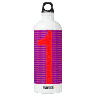 Gifts for Leaders Winners Topper Champions KIDS 99 SIGG Traveler 1.0L Water Bottle