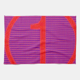 Gifts for Leaders Winners Topper Champions KIDS 99 Kitchen Towels