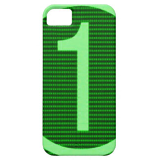 Gifts for Leaders Winners Topper Champions KIDS 9 iPhone 5 Cases