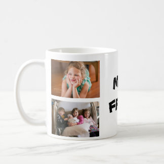 Gifts From God Coffee Mug