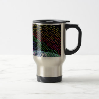 Gifts From God Coffee Mugs