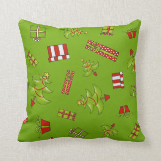 Gifts Galore! Cushion