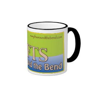 Gifts Mug 15oz