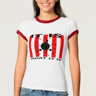 Gifts T Shirts