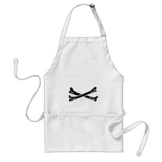 Gifts The MUSEUM Zazzle jGibney Design Templates Aprons