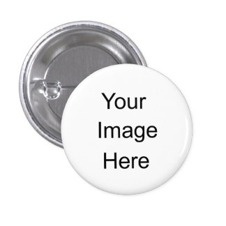 Gifts Under $10 Small Round Button for Holiday