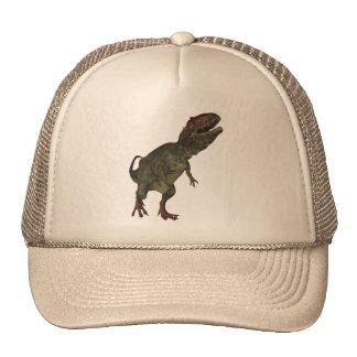 Giganotosaurus 2 cap