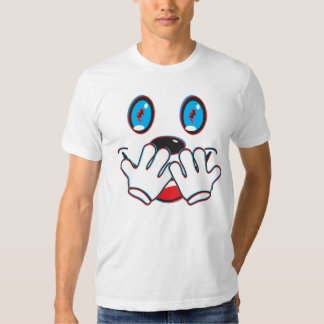 Giggles Tee Shirts