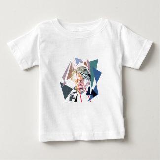 Gilbert Collard Baby T-Shirt