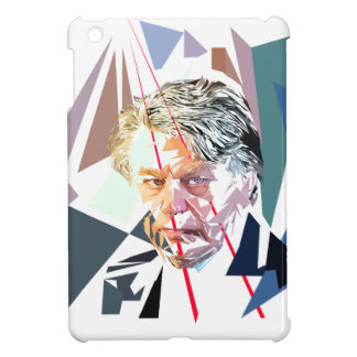 Gilbert Collard Case For The iPad Mini