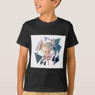 Gilbert Collard T-Shirt