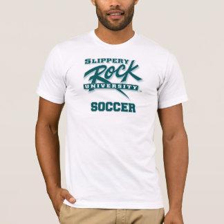 Gilbert, Ivan T-Shirt