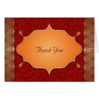 indian invitation cards joy studio design gallery best