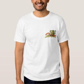 Gill Shirts