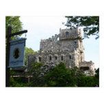 Gillette Castle Post Cards