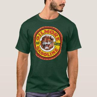 Gilmore gasoline T-Shirt