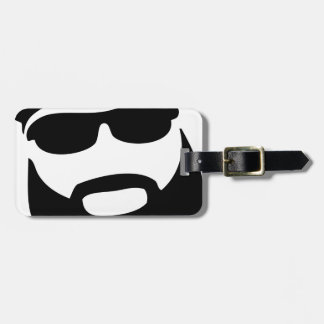 Gim Troman Luggage Tag