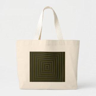 GIMP styles samples Jumbo Tote Bag