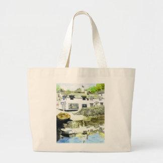 'Gina's' Bag