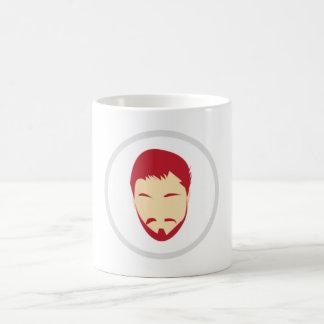 Ginger Mug