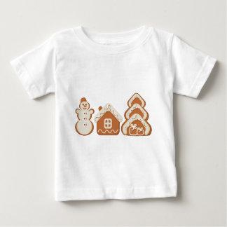 gingerbread baby T-Shirt