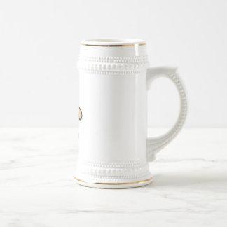 Gingerbread Man Cookie Coffee Mug
