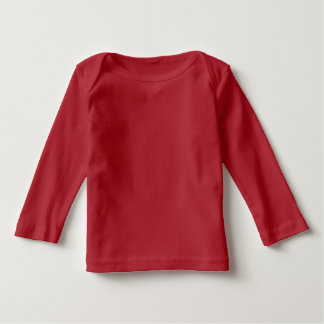 Gingerbread Man Red Holiday T-Shirt