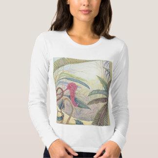 Gingerlily T Shirts