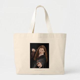 Ginny Weasley Canvas Bags