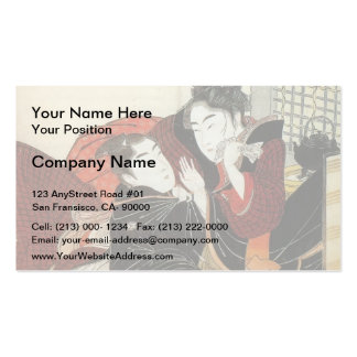 Giovanni Piranesi-Urban Walls Pack Of Standard Business Cards