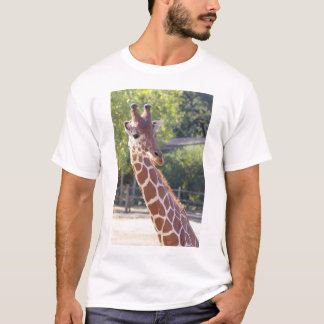 Giraffe 1 Shirt