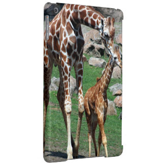 Giraffe Africa Safari Animal Personalize Giraffes