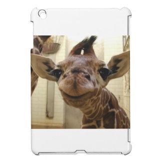 Giraffe I pad Mini Case iPad Mini Cases