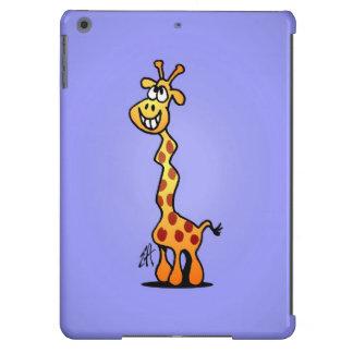 Giraffe iPad Air Case