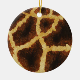 African wild animal skins decorations african wild animal for African skin decoration