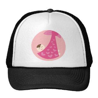 girl1 cap
