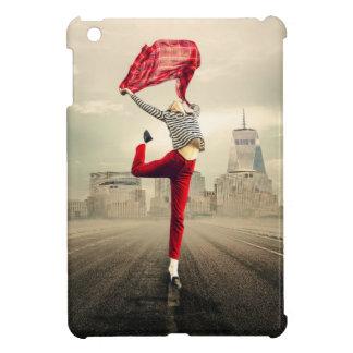 girl-2940655_1920 case for the iPad mini