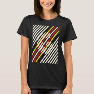 girl germany Germany Word G T-Shirt