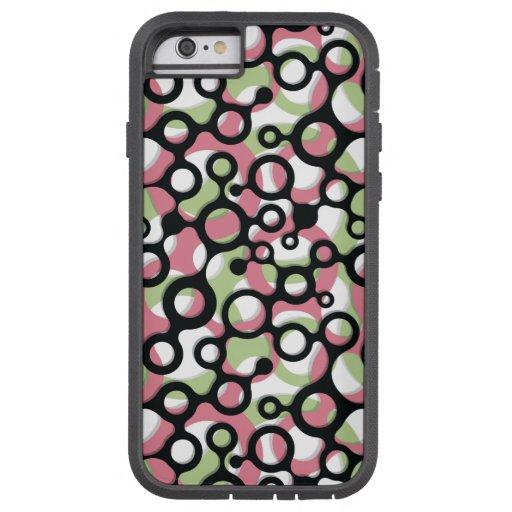 Girl Power iPhone 6 Case