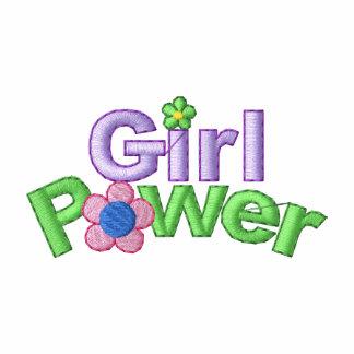 Girl Power Jacket