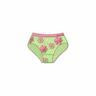 Girl s Panties