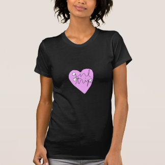 Girl Trip Apparel & Accessories T-shirts