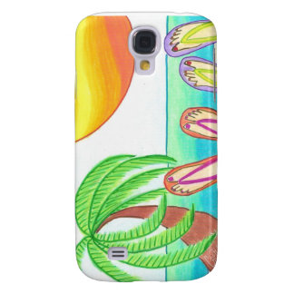 -girlfriends on vacation samsung galaxy s4 covers