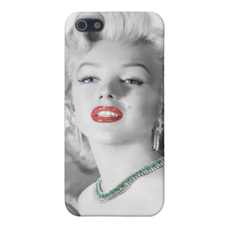 Girl's Best Friend I iPhone 5 Cases
