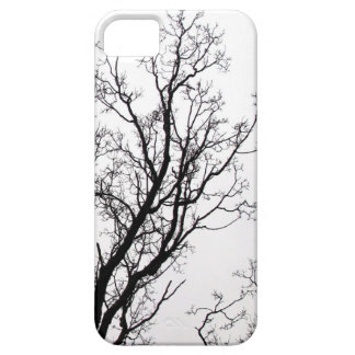 Girls Cherry Blossom iphone case. iPhone 5 Case