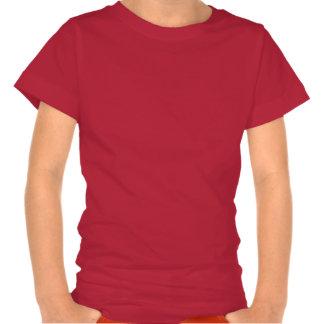 Girls Code Too T Shirt