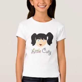 Girls' Hanes ComfortBlend Hoodie, White Tshirts