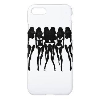 GIRLS iPhone 7 CASE