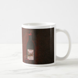 Girls Night Out.jpg Coffee Mug