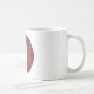 Girls Rock! Coffee Mugs